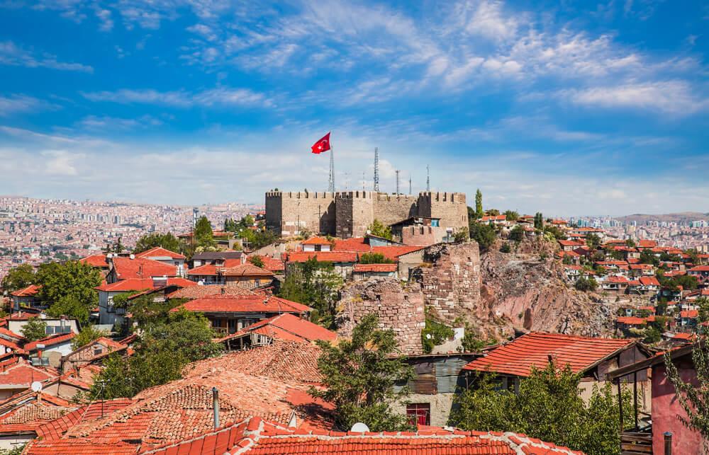 Turkey | Turkey visa information for Pakistani