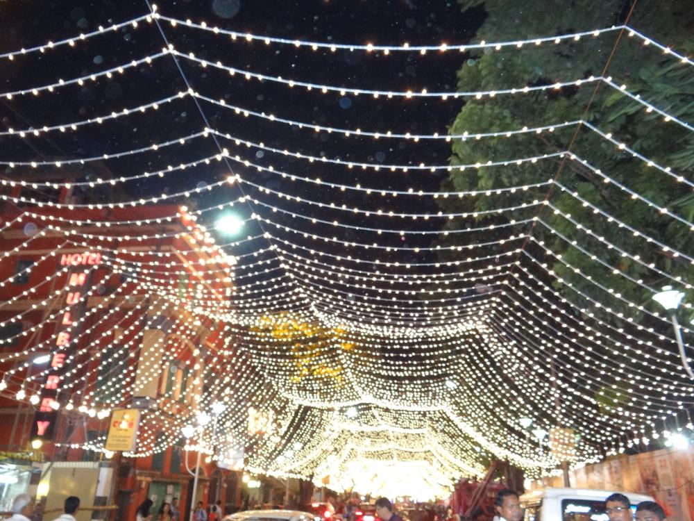 Experience Durga Puja Celebrations In Durga Puja