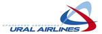 Ural Airlines airline logo