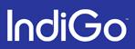 IndiGo airline logo