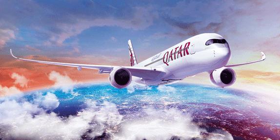 Qatar airways ex india roundtrip fares to dubai starting at rs qatar airways ex india roundtrip fares to dubai starting at rs 16326 stopboris Choice Image