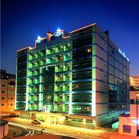 Exterior view | Flora Grand Hotel - Deira