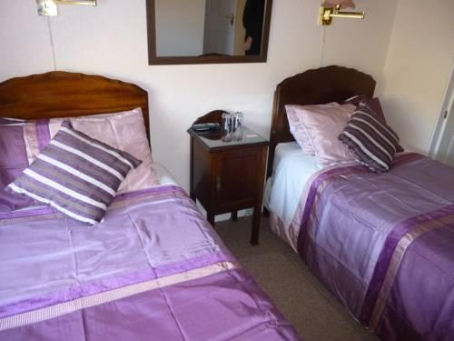 San Marino B&B in Dublin - Hotel Booking Offers, Reviews, Price ...
