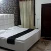 Hotel Jai Surya, Patiala