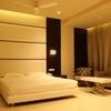 Hotel Rangoli Pearl, Amravati