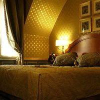 Exterior view | Grand Hotel Haussmann - Opera - Grands Magasins (9)