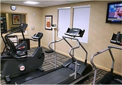 Residence Inn Anaheim Hills Yorba Linda A 3 Star Rated Hotel In