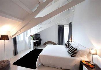 Farol Hotel, Cascais