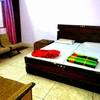 Room_4-1