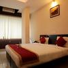 OYO Rooms Jyoti Circle, Mangalore