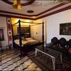 Vista Rooms at Moti Chowk, Jodhpur