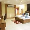 OYO Rooms Near Ranchi Club, Ranchi
