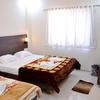 Hotel Madhumati, Mahabaleshwar