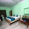 OYO Rooms Rai ka Bagh, Jodhpur