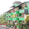 Sea Pal Guest House, Goa