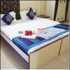 OYO Apartments Bhosari, Pune