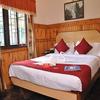 OYO Rooms Bird's Nest Rifle Range Road, Kodaikanal