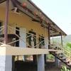 JenJon Holiday Homes - Phansad, Alibaug