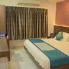 OYO Rooms Ring Road Delhi Gate, Surat