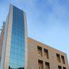 Hotel Rathi Residency, Pune