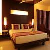 OYO Rooms Kottara Mangalore, Mangalore