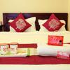 OYO Apartments Mundhwa Kharadi Road, Pune
