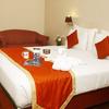 OYO Premium Gandhipuram Avinashi Road, Coimbatore