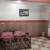 Satkaar Hotel, Shimla