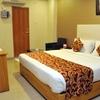 OYO Rooms Boring Canal Road Patna, Patna