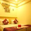 OYO Rooms Near Cauvery Bridge, Trichy