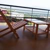 Amboli Ruby Resort, Amboli