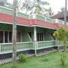 DSCN6024