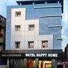 Hotel-Happy-_15a