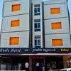 Ranis Grand, Coimbatore