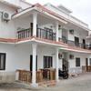 Hotel_Wilson__Velankanni_O_Family_Cottage