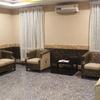 Hotel Raj Vista Suites & Convention, Bangalore