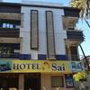 Hotel Sai Mount Abu, Mount Abu