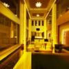 Hotel Mahis Gateway, Coimbatore