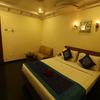 OYO Rooms Near Singarathope, Trichy