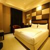 Hotel Venition Inn, Coimbatore