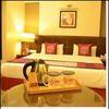 OYO Premium Near Sancheti Hospital, Pune