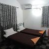Wave Beach Hotel, Goa