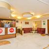 OYO Rooms Royapettah New College, Chennai