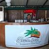 Brendon Guest House Beach Huts, Goa