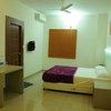 Cinnamon Residency, Bangalore