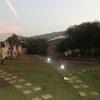 Agonda Heritage, Goa