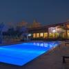 swimming-pool-exterior_(1)