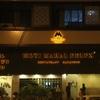 Hotel Mid Town Grand, Kota