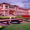 Holiday Village Resort & Spa, Gandhidham