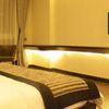 Hotel Golden Dolma, Darjeeling
